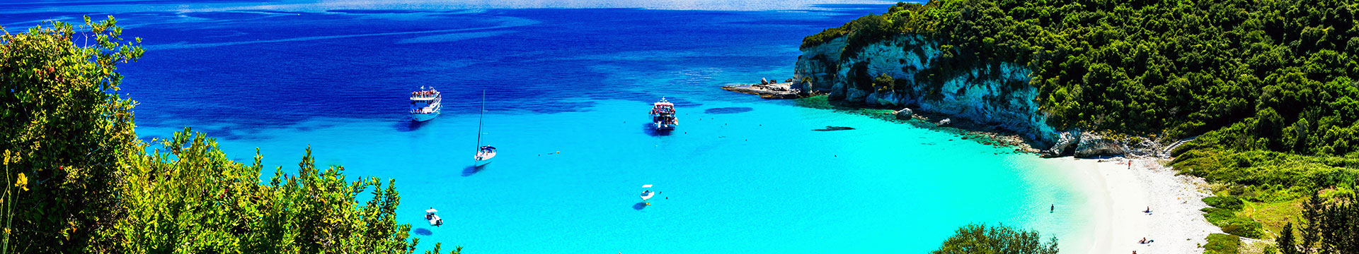 Paxos & Antipaxos Magic